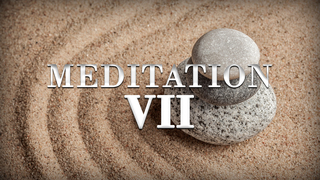 Meditación día 7 (8 min.)