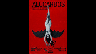 Alucardos