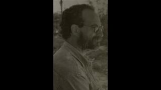 Maestros - Capítulo 01 - Ernesto Aguirre