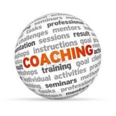 Qué es el coaching , sacar el potencial que llevamos dentro