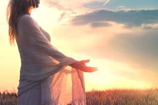 Las 7 leyes de la espiritualidad