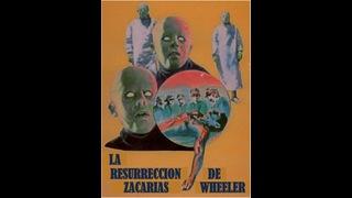 La resurrección de Zacarias Wheeler