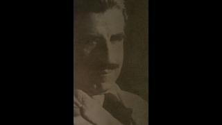 Maestros - Capítulo 04 - Luis Franco