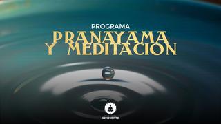 Trailer Programa