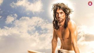 ¿Quién fue realmente Jesucristo?