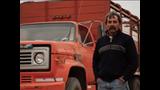 Detrás del oficio - Capítulo 05 - Camionero