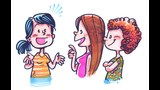 Cinco pasos para la comunicación asertiva