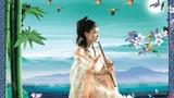 Meditación música tradicional china