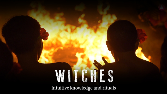Intuitive knowledge and rituals: a new perspective