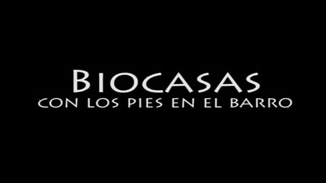 Casas biológicas: bioconstrucción