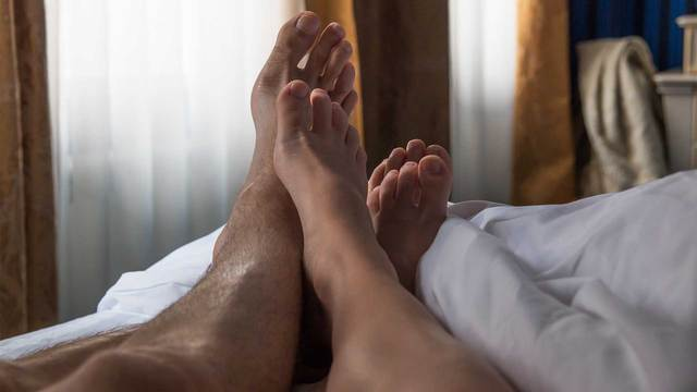 10 benefits of tantra that will change your sexual relationships