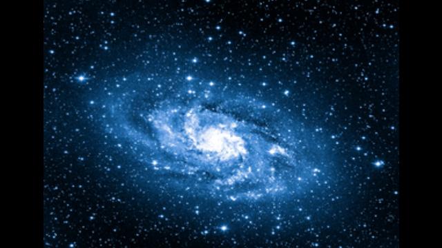 Michio Kaku: Does God exists?