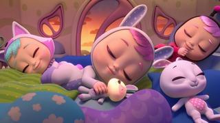 Goodnight Coney: Pajama Party