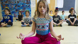 Mindfulness in Classrooms