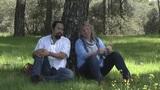 Entrevista a un chaman de la tradiciónn Maya, Fernando Broca