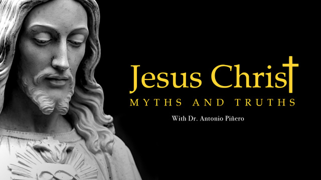 What can we know about the human features of Jesus? - Second part