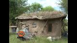 Documental: Permacultura y ecoaldeas