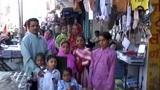 La india: costumbres y espiritualidad.