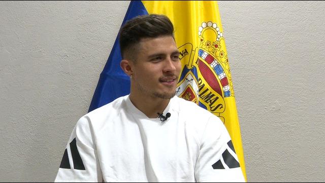 Narváez: