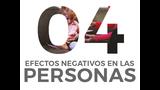 04. Efectos negativos en las personas