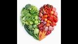 Trofología, aprende a alimentarte y a combinar los alimentos