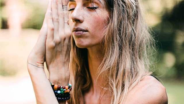Beneficios del yoga en la vida cotidiana a nivel personal