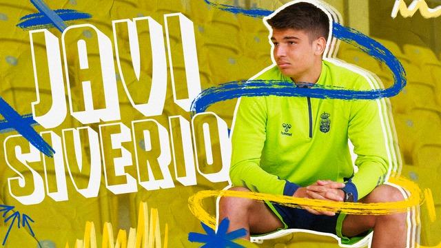 Siverio: \