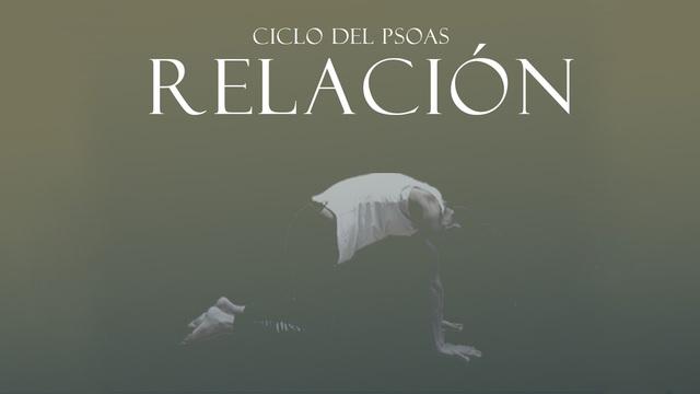 Clase 2 - Relación