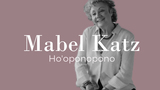 Entrevista a Mabel Katz