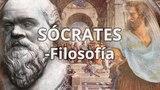 Sócrates y la autoconfianza