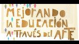 Importancia del arte en la educación