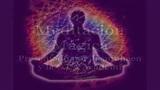 Razones por las que medita la gente
