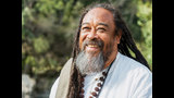 NOW ~ Words by Mooji