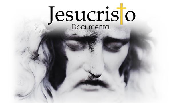 Conociendo al Jesús Histórico