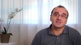 Decrecimiento, entrevista a Antonio Turiel