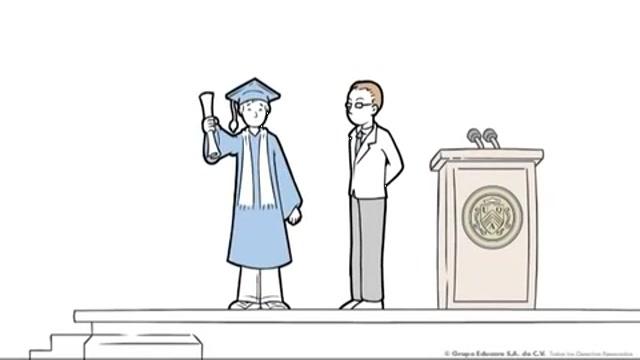 ¿Educar para el trabajo o para la vida?