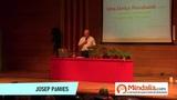 Plantas medicinales y terapias de bajo coste, Josep Pàmies